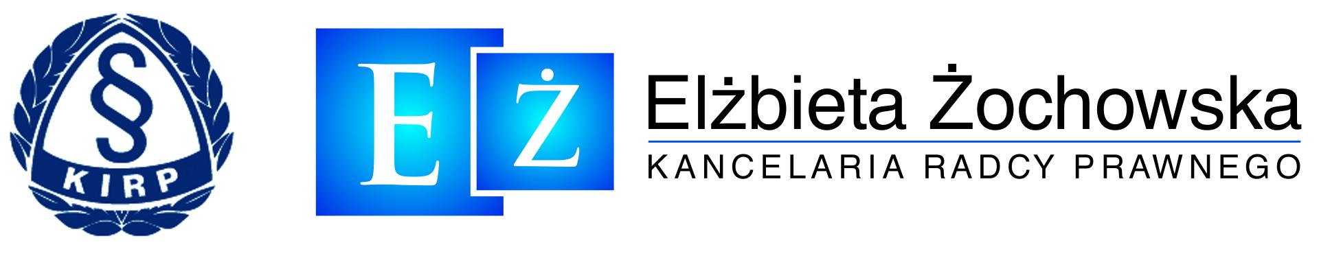 Radca Prawny Siedlce | Kancelaria Radcy Prawnego Elżbieta Żochowska