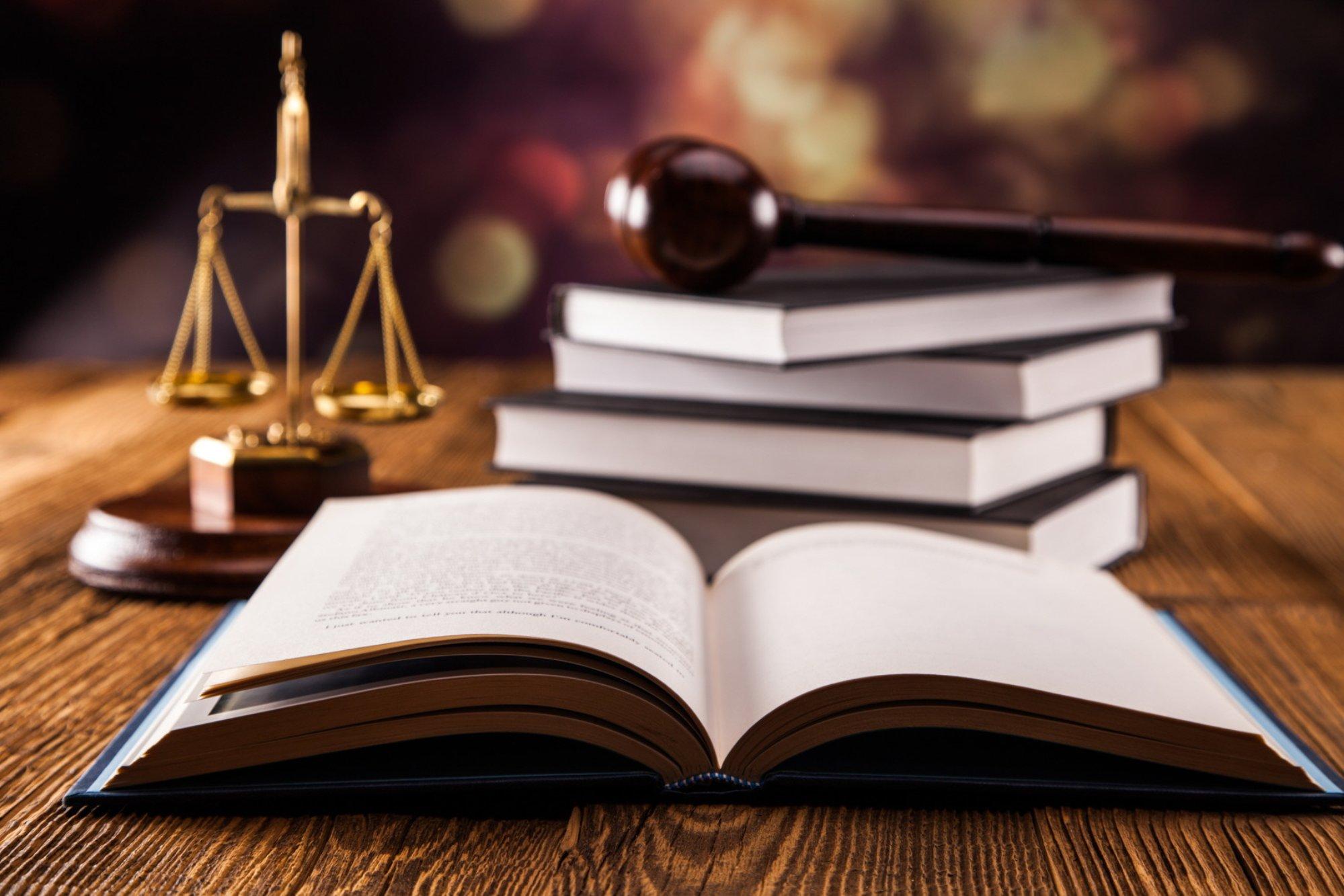 Radca prawny z Mord